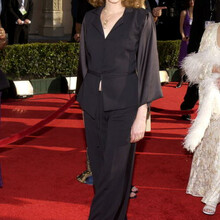9th Annual Screen Actors Guild Awards - Arrivals