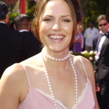 Emmy Awards (2004)
