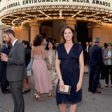 2014 Environmental Media Awards