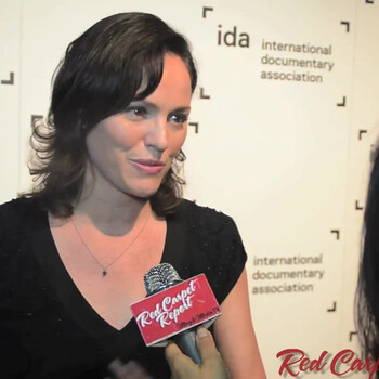 IDA Documentary Awards Gala
