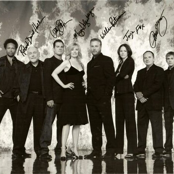 autographed_csi_cast_photo-14Feb2007