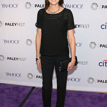 "The Paley Center For Media's PaleyFest 2015 Fall TV Preview - ""CSI"" Farewell Salute"