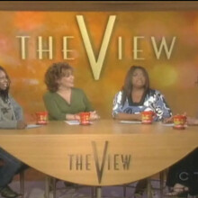 theview_023