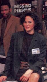 Constance Karadzic